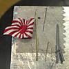 Yamato186