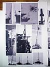 Yamato_research133