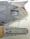 Yamato200