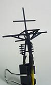 Nagato031