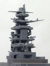 Nagato139b
