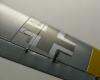 Bf109g6071