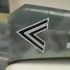 Bf109g6084