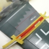 Bf109g6095
