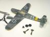 Bf109g6109