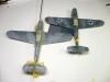Bf109g6110