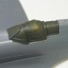 Spitfirev005