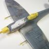 Spitfirev060