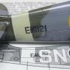 Spitfirev084