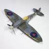Spitfirev098