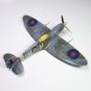 Spitfirev099