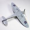 Spitfirev100
